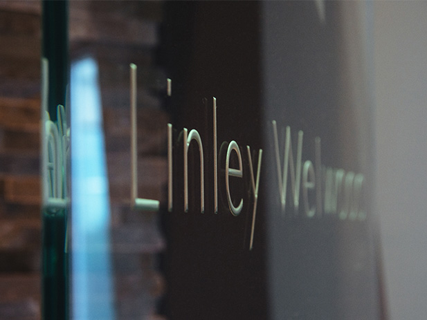 Linley Welwood LLP Abbotsford law office