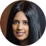 Natasha Nair, Lawyer in Abbotsford